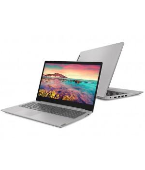Ноутбук Lenovo IdeaPad S145-15AST 81N300GQRK (AMD A4-9125 2.3GHz/4096Mb/256Gb SSD/AMD Radeon R3/Wi-Fi/15.6/1920x1080/Free DOS)