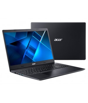 Ноутбук Acer Extensa 15 EX215-22-R2H8 NX.EG9ER.00G (AMD Ryzen 3 3250U 2.6 GHz/4096Mb/128Gb SSD/AMD Radeon Graphics/Wi-Fi/Bluetooth/Cam/15.6/1920x1080/Only boot up)