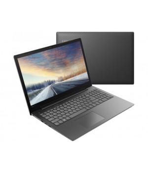 Ноутбук Lenovo V130-15IKB Grey 81HN0114RU (Intel Core i3-8130U 2.2 GHz/4096Mb/128Gb SSD/Intel UHD Graphics/DVD-RW/Wi-Fi/Bluetooth/Cam/15.6/1920x1080/DOS)