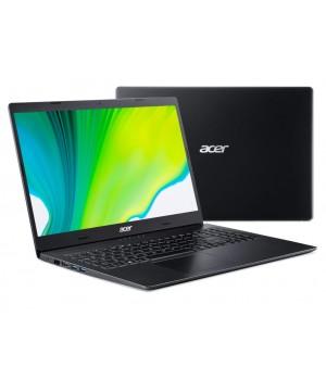 Ноутбук Acer Aspire 3 A315-23-R49A NX.HVTER.019 (AMD Ryzen 3 3200U 2.6 GHz/4096Mb/512Gb SSD/AMD Radeon Vega 3/Wi-Fi/Bluetooth/Cam/15.6/1920x1080/Only boot up)