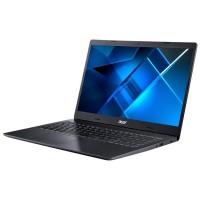 Ноутбук Acer Extensa EX215-31-C6FB NX.EFTER.00R (Intel Celeron N4020 1.1GHz/4096Mb/256Gb SSD/Intel HD Graphics 600/Wi-Fi/Bluetooth/Cam/15.6/1920x1080/Windows 10 Home 64-bit)