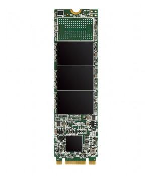 Твердотельный накопитель Silicon Power M55 120Gb SP120GBSS3M55M28