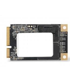 Твердотельный накопитель Netac N5M 128Gb NT01N5M-128G-M3X
