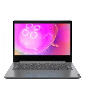 Ноутбук Lenovo V14 82C20018RU (Intel Celeron N4120 1.1GHz/4096Mb/256Gb SSD/Intel UHD Graphics/Wi-Fi/Cam/14/1920x1080/No OS)