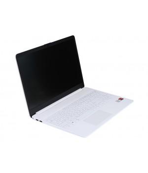 Ноутбук HP 15S-EQ1078UR 1X2Q1EA (AMD Athlon 3050U 2.3 GHz/4096Mb/256Gb SSD/AMD Radeon Graphics /Wi-Fi/Bluetooth/Cam/15.6/1920x1080/Windows 10 Home)