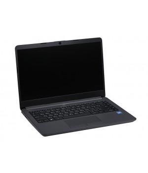 Ноутбук HP 240 G8 27K37EA (Intel Celeron N4020 1.1GHz/4096Mb/500Gb/Intel HD Graphics/Wi-Fi/Bluetooth/Cam/14/1920x1080/DOS)