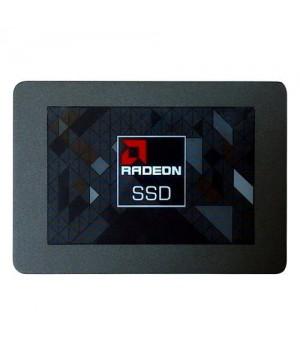 Твердотельный накопитель AMD Radeon R5 120Gb R5SL120G