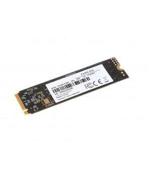 Твердотельный накопитель HikVision E1000 128Gb HS-SSD-E1000/128G