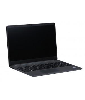 Ноутбук HP 15s-fq1080ur 22Q45EA (Intel Core i3-1005G1 1.2 GHz/4096Mb/256Gb SSD/Intel UHD Graphics/Wi-Fi/Bluetooth/Cam/15.6/1920x1080/DOS)