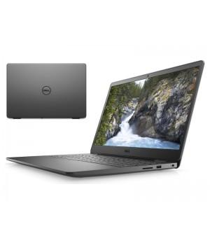 Ноутбук Dell Inspiron 3501 3501-8229 (Intel Core i3-1005G1 1.2 GHz/4096Mb/1000Gb/Intel UHD Graphics/Wi-Fi/Bluetooth/Cam/15.6/1920x1080/Linux)