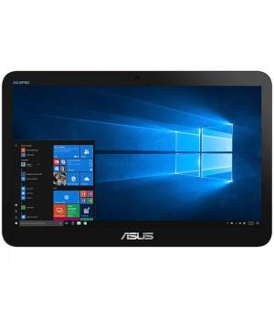 Моноблок ASUS V161GAT-BD109D 90PT0201-M05170 (Intel Celeron N4000 1.1GHz/4096Mb/256Gb SSD/Intel UHD Graphics/Wi-Fi/15.6/1366x768/Touchscreen/Endless)
