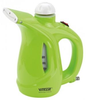 Пароочиститель, отпариватель Vitesse VS-695