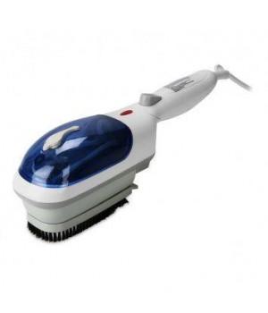 Пароочиститель, отпариватель As Seen On TV Steam Brush