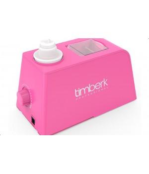 Timberk THU MINI 02 P