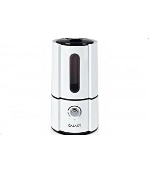 Galaxy GL8003