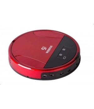 PANDA i5 Red