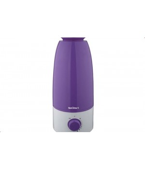 NeoClima NHL-250L Purple