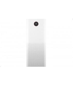 MiJia Xiaomi Air Purifier Pro