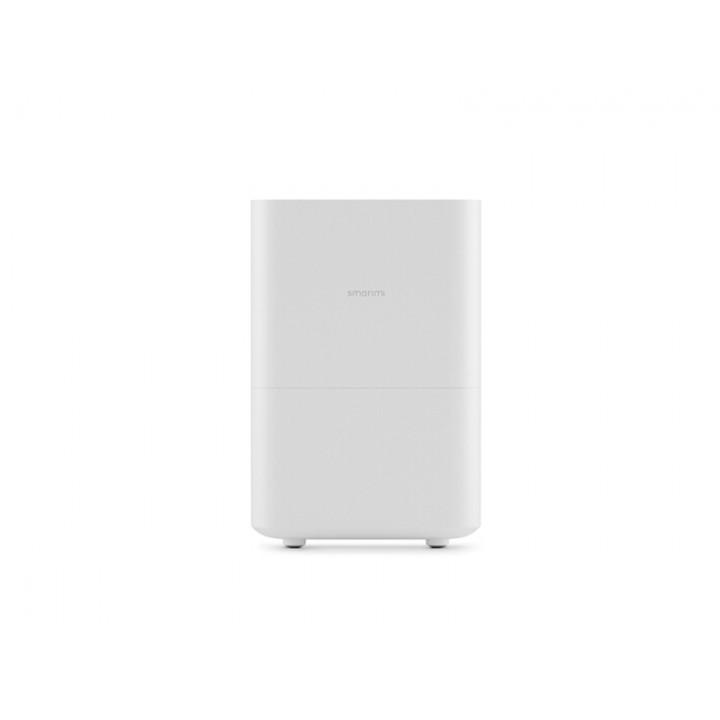 Xiaomi Smartmi Zhimi Air Humidifier 2