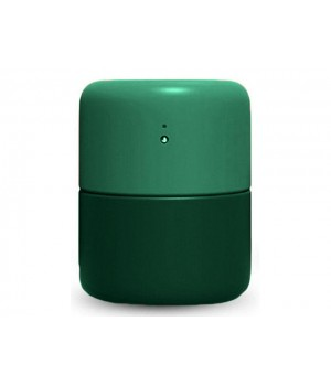 Xiaomi VH Man Destktop Humidifier Green