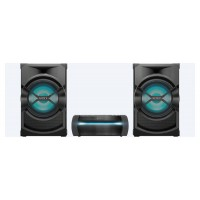 Минисистема Sony SHAKE-X30D