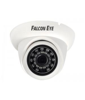 AHD камера Falcon Eye FE-ID1080MHD/20M