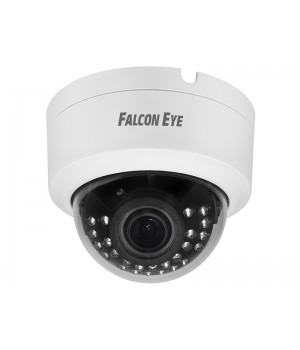 AHD камера Falcon Eye FE-DV960MHD/30M
