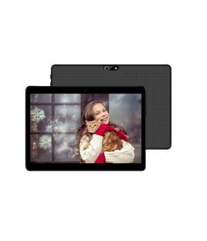 Планшет Irbis TZ965 Black (SC7731 1.3 GHz/1024Mb/16Gb/GPS/3G/Wi-Fi/Bluetooth/Cam/9.6/1280x800/Android)