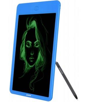 Графический планшет Digma Magic Pad 100 Light Blue MP100L