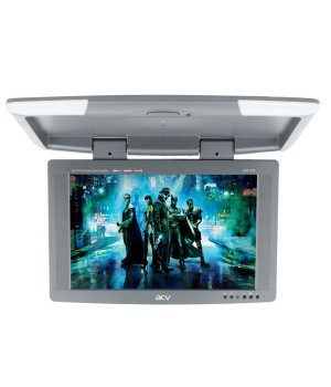 Монитор в авто ACV AVM-1705