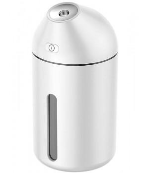 Увлажнитель Baseus Cute Mini Humidifier White DHC9-02