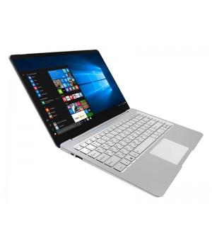 Ноутбук Irbis NB131 (Intel Celeron N3350 1.1 GHz/3072Mb/32Gb/No ODD/Intel HD Graphics/Wi-Fi/Bluetooth/Cam/14.1/1920x1080/Windows 10)
