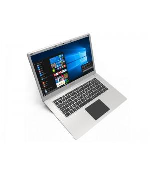 Ноутбук Digma EVE 605 ES6022EW (Intel Atom x5-Z8350 1.44 GHz/4096Mb/32Gb/No ODD/Intel HD Graphics/Wi-Fi/Bluetooth/Cam/15.6/1920x1080/Windows 10 64-bit)