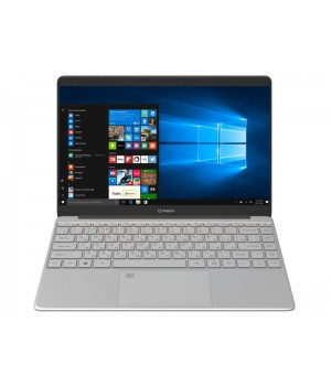 Ноутбук Irbis NB245S