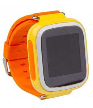 Prolike PLSW523OR Orange