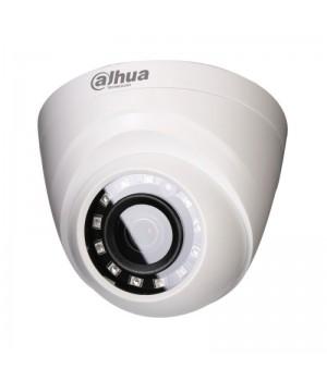 Аналоговая камера Dahua DH-HAC-HDW1000RP-0280B-S3
