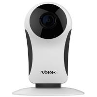 IP камера Rubetek RV-3410