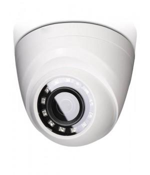 Аналоговая камера Bolid VCG-812 2.8mm