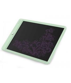Графический планшет Xiaomi Wicue 11 Green