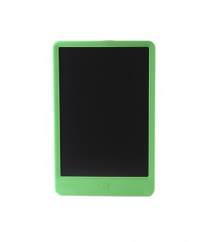Графический планшет Digma Magic Pad 100 Green MP100G