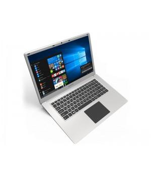 Ноутбук Digma EVE 604 ES6021EW Silver