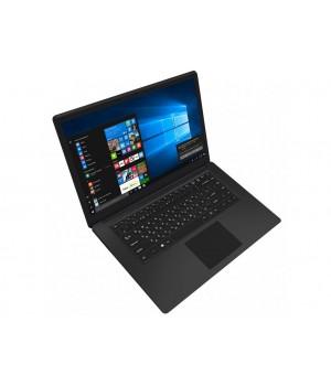 Ноутбук Digma CITI E600 Black-Silver (Intel Atom x5-Z8350 1.44 GHz/2048Mb/32Gb SSD/Intel HD Graphics/Wi-Fi/Bluetooth/Cam/15.6/1920x1080/Windows 10 Home 64-bit)