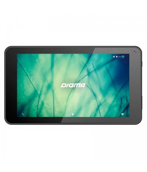 Планшет Digma Optima 7013 (RockChip RK3126 1.3 GHz/512Mb/8Gb/Wi-Fi/Cam/7.0/1280x800/Android)