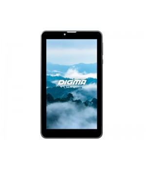 Планшет Digma Optima Prime 5 3G Black (Spreadtrum SC7731C 1.2 GHz/1024Mb/8Gb/GPS/3G/Wi-Fi/Bluetooth/Cam/7.0/1024x600/Android)