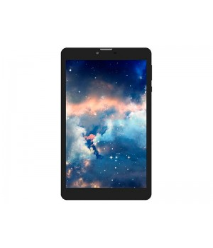 Планшет Arian Space 80 Black ss8003pg (Spreadtrum SC7731G 1.2 GHz/512Mb/4Gb/3G/GPS/Wi-Fi/Bluetooth/Cam/8.0/1280x800/Android)