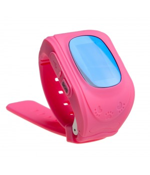 Prolike PLSW50PK Pink
