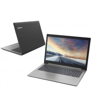 Ноутбук Lenovo IP330-15AST 81D600A5RU Black (AMD E2-9000 1.8 GHz/4096Mb/500Gb/AMD Radeon R2/Wi-Fi/Cam/15.6/1920x1080/DOS)