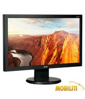 """Acer 20"""" V206HQLAB"""