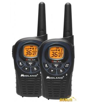 Midland LXT325
