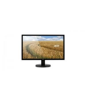 Acer K192HQLb Black UM.XW3EE.002